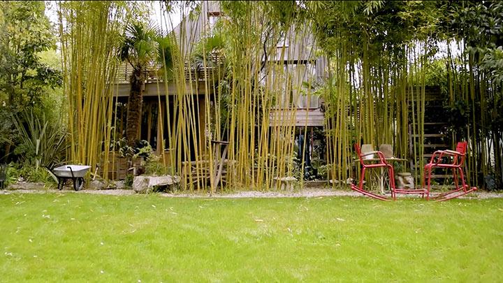 Découvrez Le Showroom d'Horticulture et Jardins à Saint ...