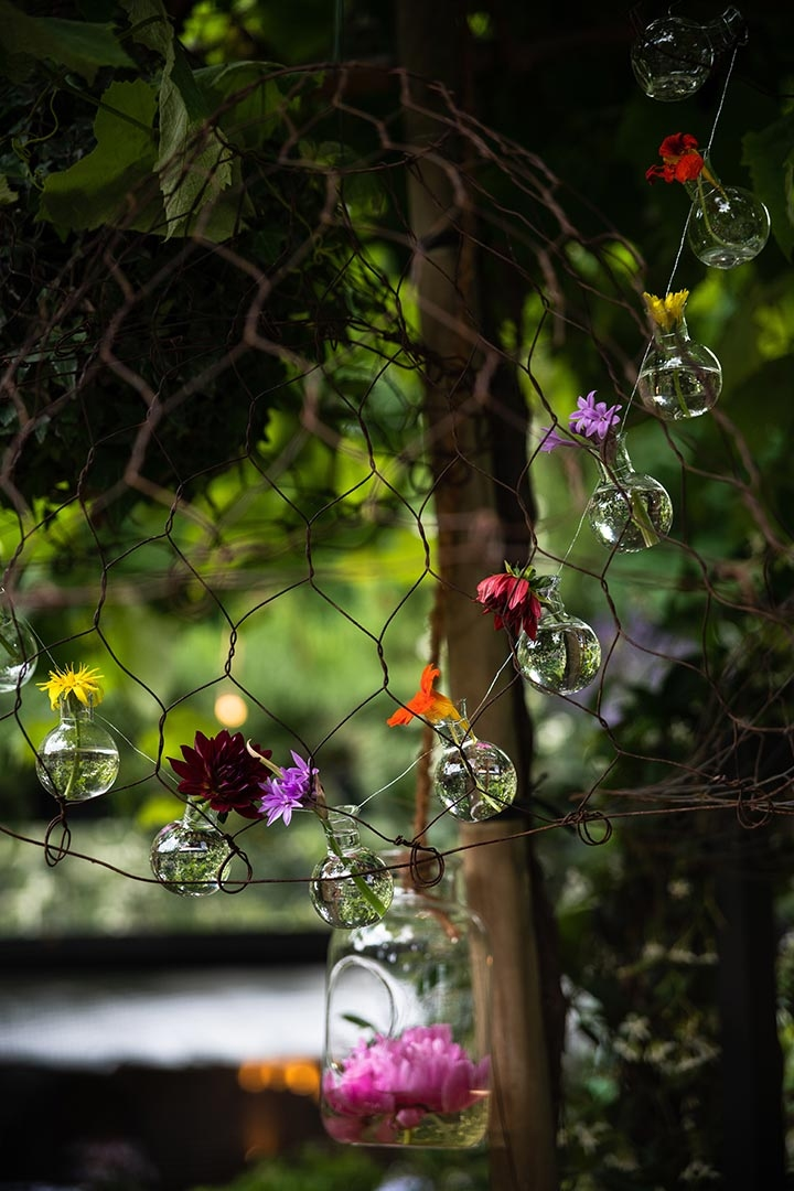 d couvrez le jardin de mr paul salon jardins jardin 2018 un projet horticulture et jardins. Black Bedroom Furniture Sets. Home Design Ideas