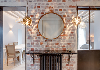 des conseils pour vous informer sur vos projets d 39 am nagement. Black Bedroom Furniture Sets. Home Design Ideas