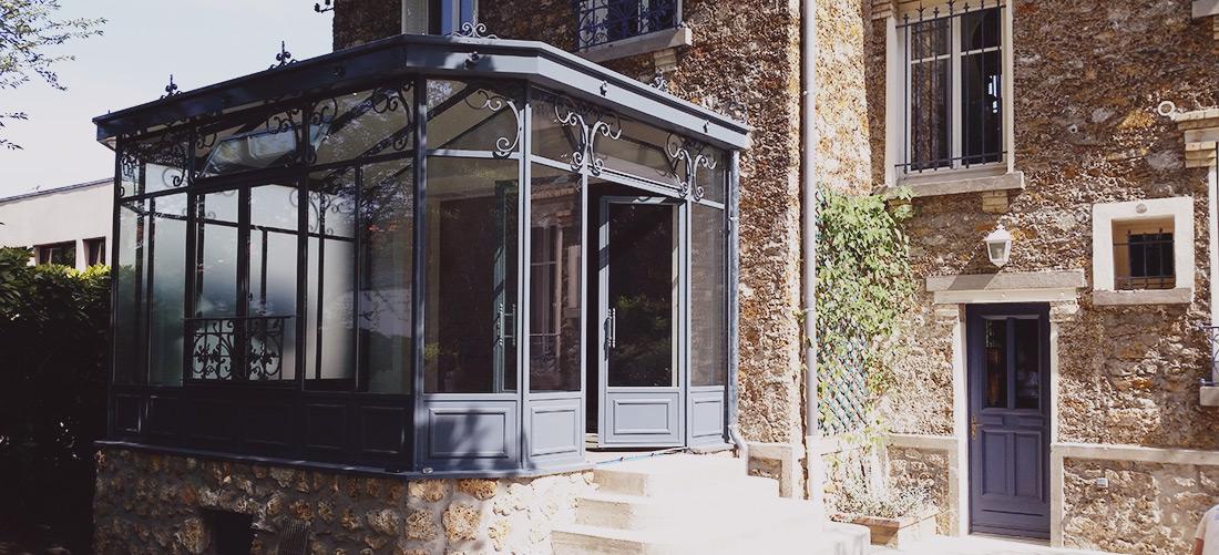 comment r aliser une d claration pr alable de travaux. Black Bedroom Furniture Sets. Home Design Ideas