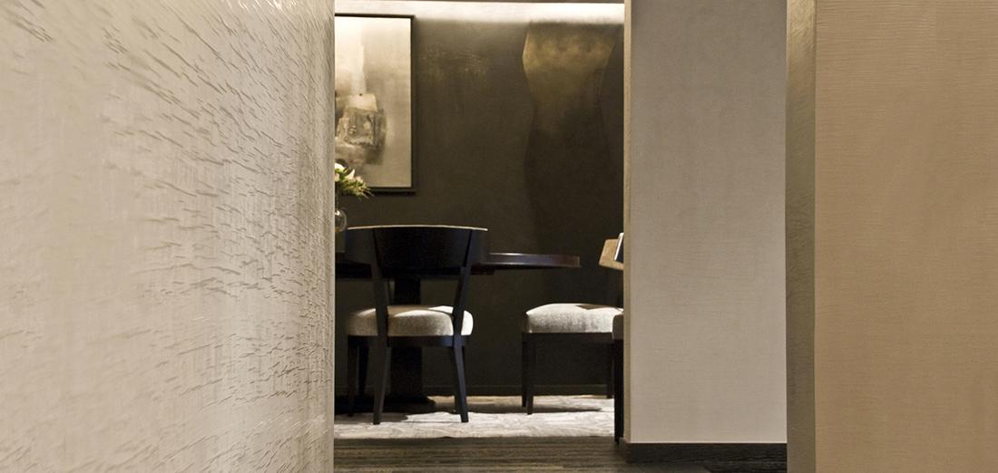 r ception des travaux comment bien la r ussir. Black Bedroom Furniture Sets. Home Design Ideas
