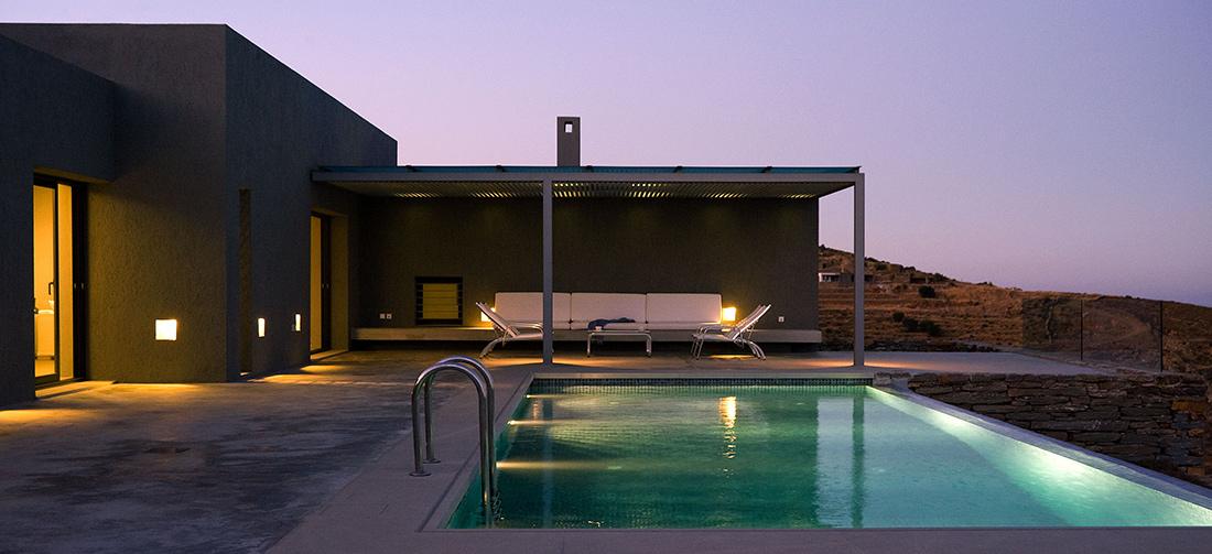 d poser une demande de permis de construire. Black Bedroom Furniture Sets. Home Design Ideas