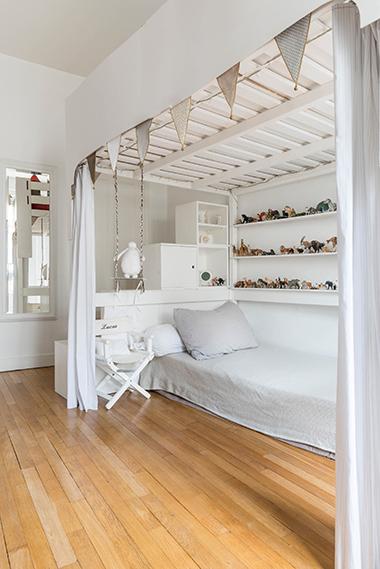 arch home le media video d di la rencontre des architectes et artisans d 39 exception. Black Bedroom Furniture Sets. Home Design Ideas