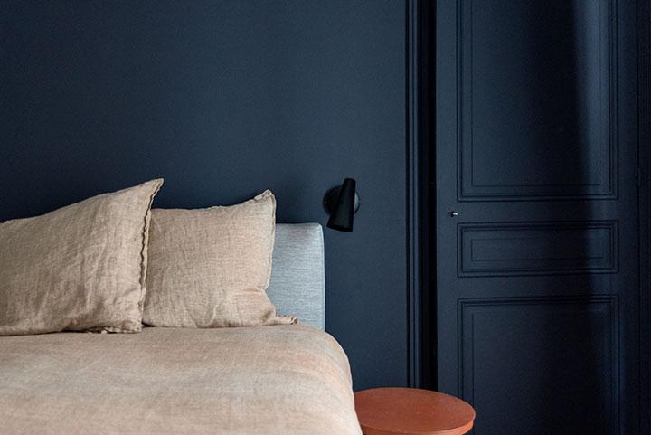 d cor de chambre r veiller la nuit. Black Bedroom Furniture Sets. Home Design Ideas